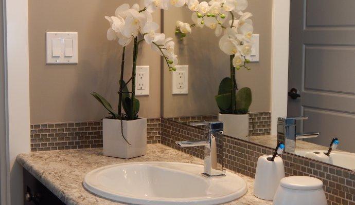 łazienka W Stylu Nowojorskim Fp6pl